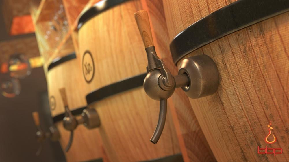 barrels_full