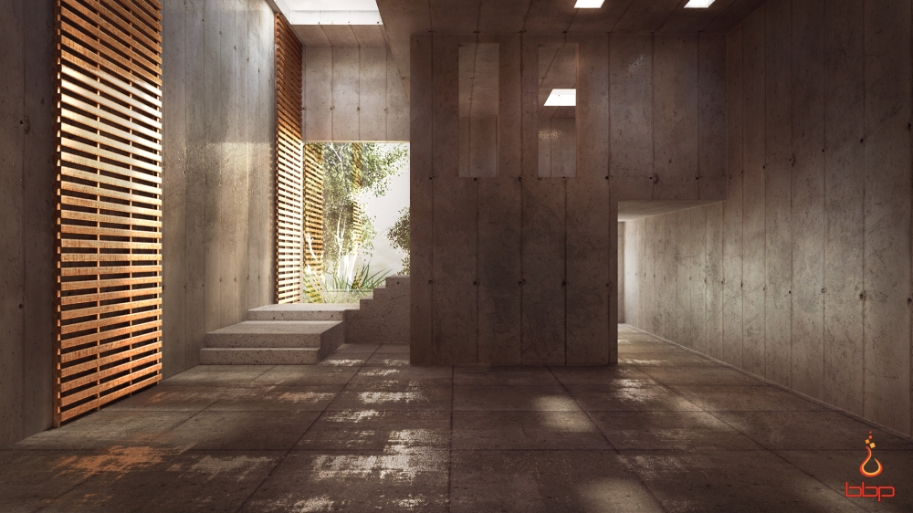 concrete_room_1
