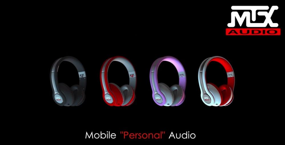 MTX_headphone_colors