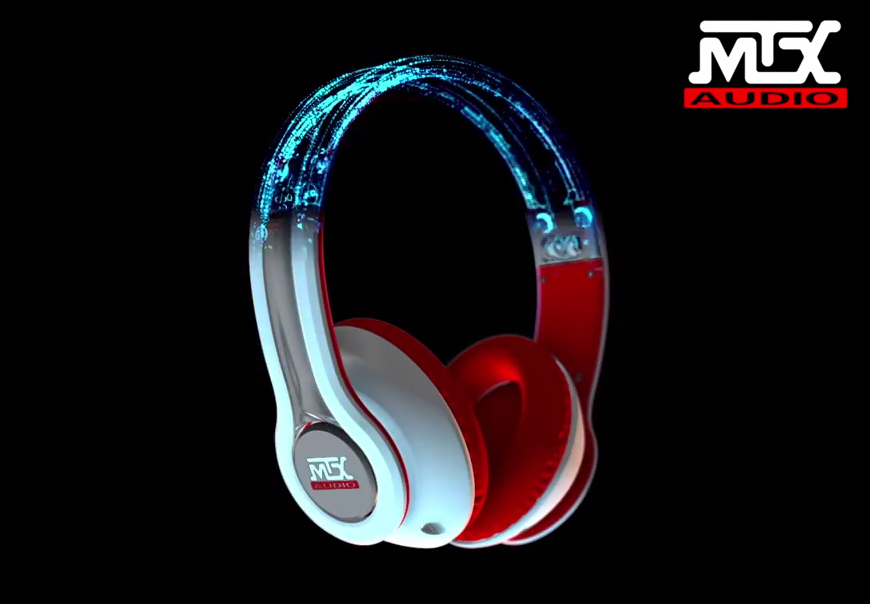 MTX_headphones