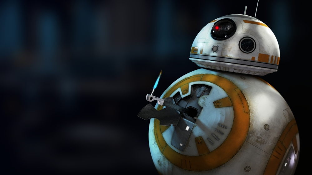 bb-8_thumbs_up_4k